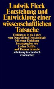 ISBN: 978-3-518-27912-0